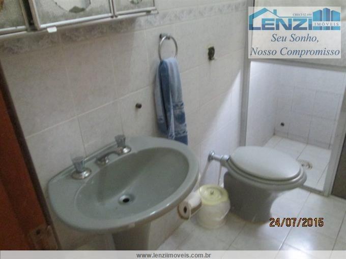 casas à venda  em bragança paulista/sp - compre a sua casa aqui! - 1275784