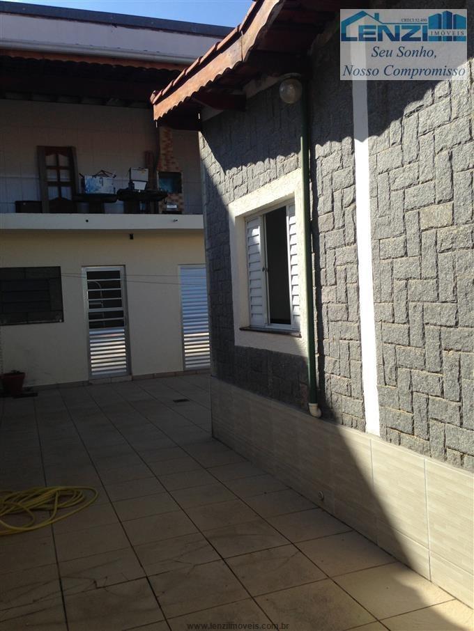 casas à venda  em bragança paulista/sp - compre a sua casa aqui! - 1297444