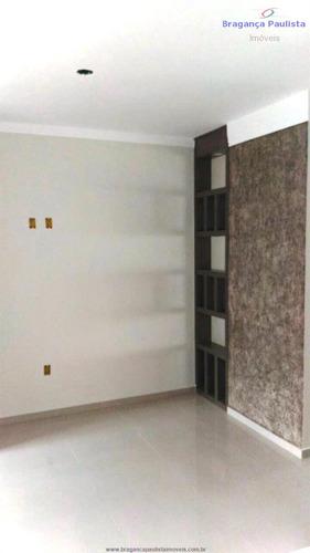 casas à venda  em bragança paulista/sp - compre a sua casa aqui! - 1354918