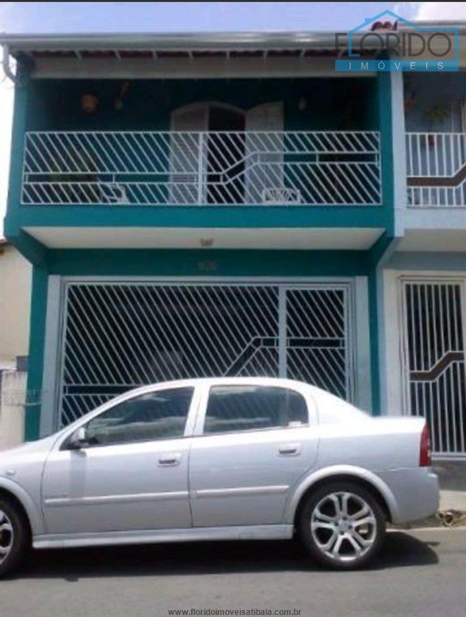 casas à venda  em bragança paulista/sp - compre a sua casa aqui! - 1373733