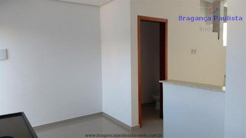 casas à venda  em bragança paulista/sp - compre a sua casa aqui! - 1388321