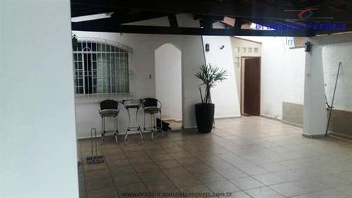 casas à venda  em bragança paulista/sp - compre a sua casa aqui! - 1404766