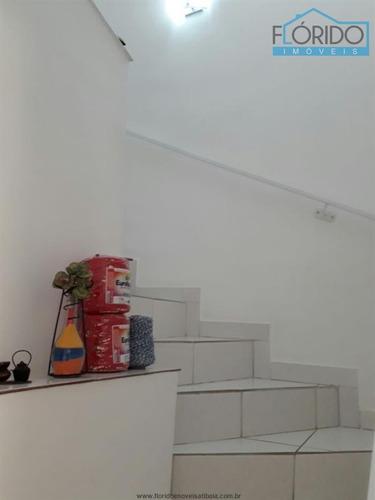 casas à venda  em bragança paulista/sp - compre a sua casa aqui! - 1408330