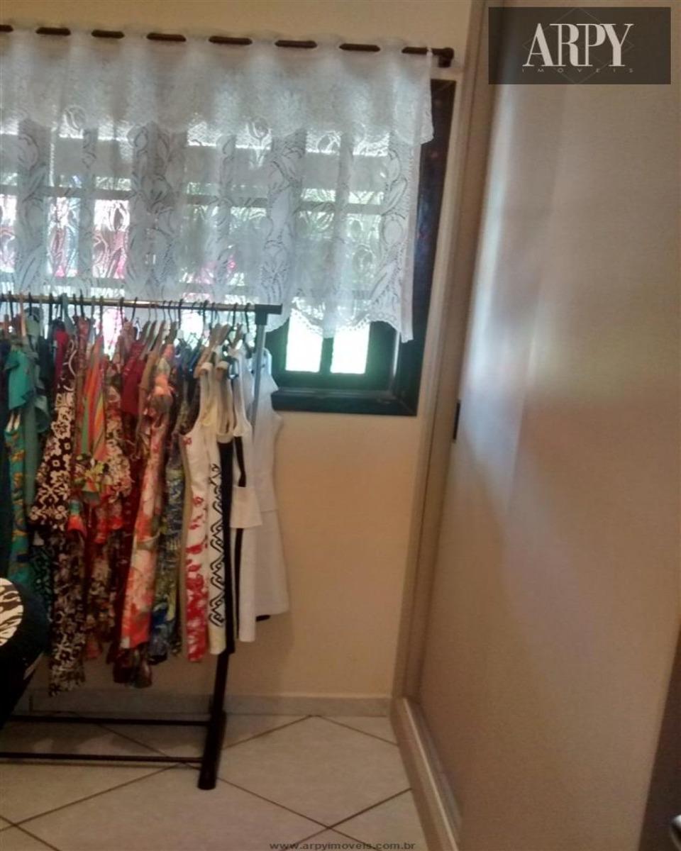casas à venda  em bragança paulista/sp - compre a sua casa aqui! - 20161611 - 32702628