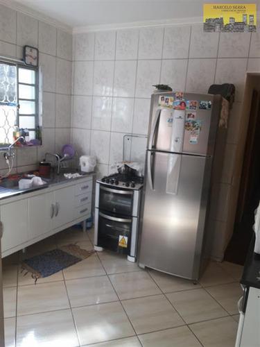 casas à venda  em campo limpo paulista/sp - compre a sua casa aqui! - 1377512