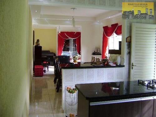 casas à venda  em campo limpo paulista/sp - compre a sua casa aqui! - 1377525