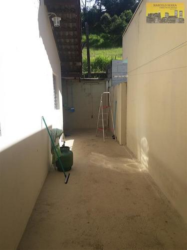 casas à venda  em campo limpo paulista/sp - compre a sua casa aqui! - 1379747