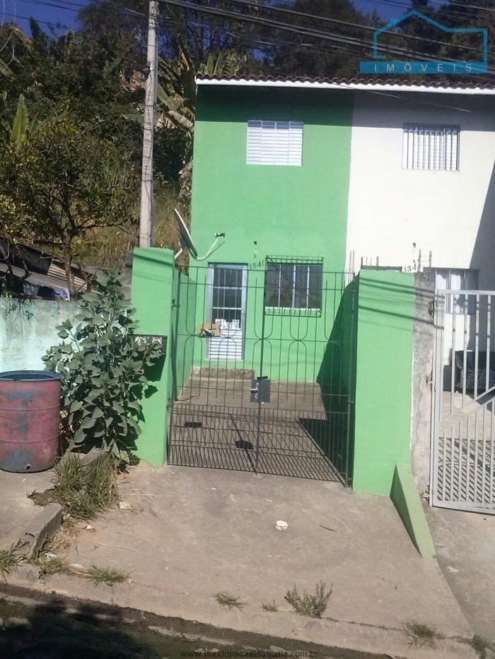 casas à venda  em franco da rocha/sp - compre a sua casa aqui! - 1416127