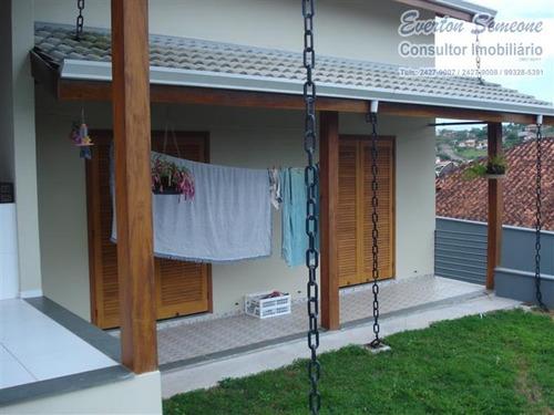 casas à venda  em itatiba/sp - compre a sua casa aqui! - 1274565