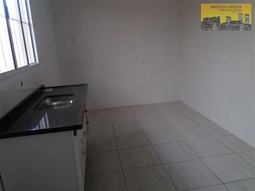 casas à venda  em itupeva/sp - compre a sua casa aqui! - 1416666