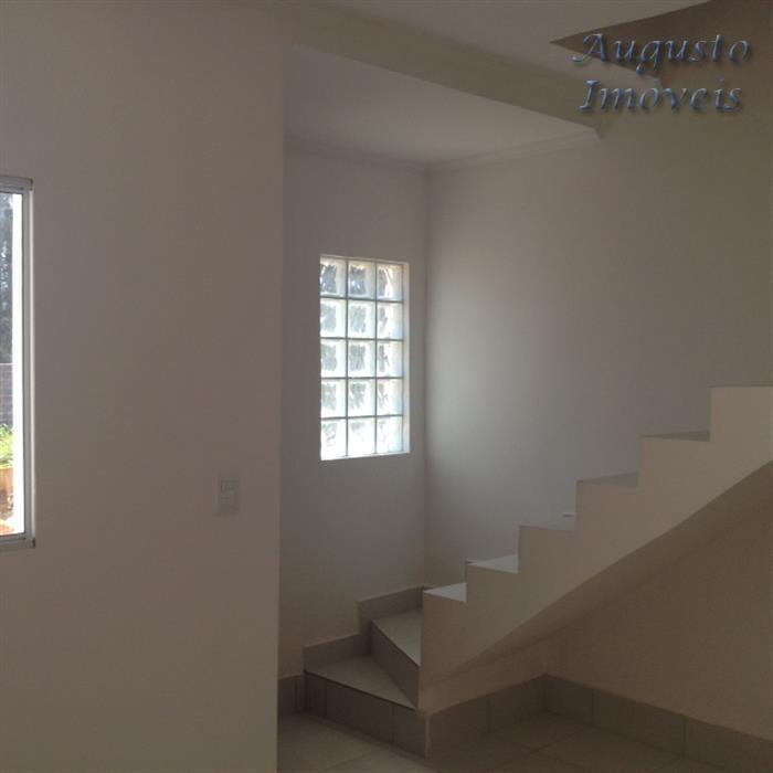 casas à venda  em jarinú/sp - compre a sua casa aqui! - 1415840