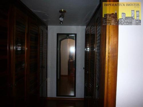 casas à venda  em jundiaí/sp - compre a sua casa aqui! - 1263243