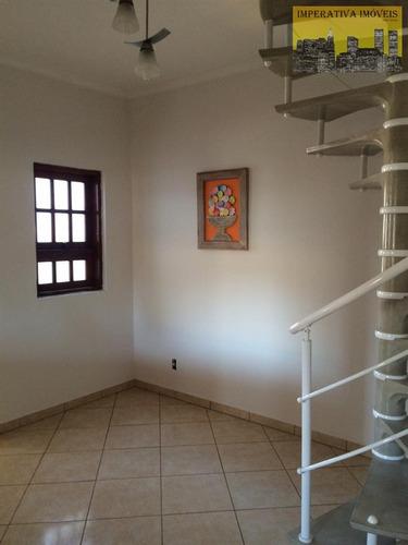 casas à venda  em jundiaí/sp - compre a sua casa aqui! - 1268737