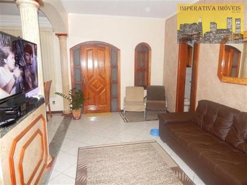 casas à venda  em jundiaí/sp - compre a sua casa aqui! - 1325647