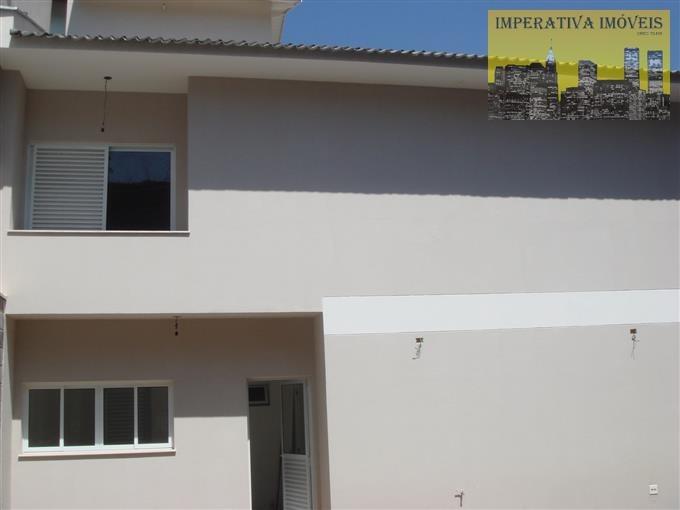 casas à venda  em jundiaí/sp - compre a sua casa aqui! - 1325652