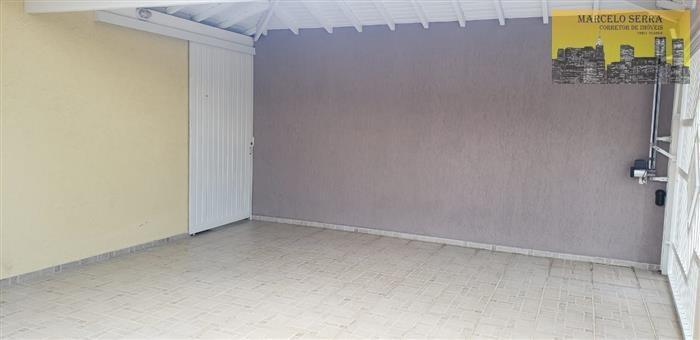 casas à venda  em jundiaí/sp - compre a sua casa aqui! - 1354600