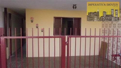 casas à venda  em jundiaí/sp - compre a sua casa aqui! - 1369880