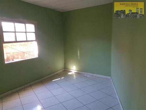casas à venda  em jundiaí/sp - compre a sua casa aqui! - 1377999