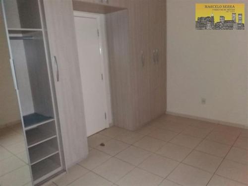 casas à venda  em jundiaí/sp - compre a sua casa aqui! - 1389430