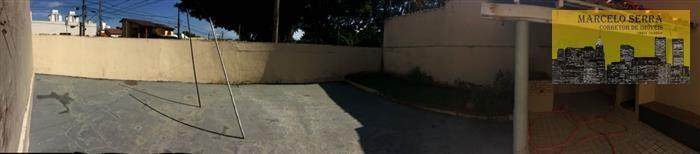 casas à venda  em jundiaí/sp - compre a sua casa aqui! - 1402091