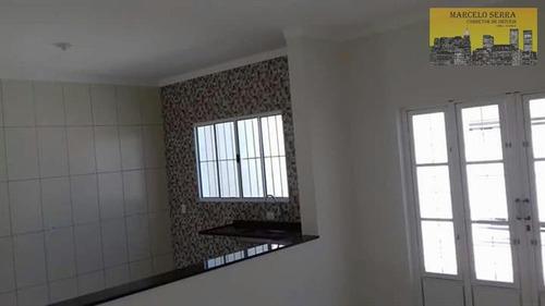 casas à venda  em jundiaí/sp - compre a sua casa aqui! - 1403748