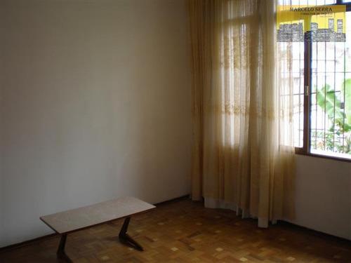 casas à venda  em jundiaí/sp - compre a sua casa aqui! - 1408636