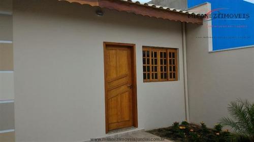 casas à venda  em jundiaí/sp - compre a sua casa aqui! - 1413809