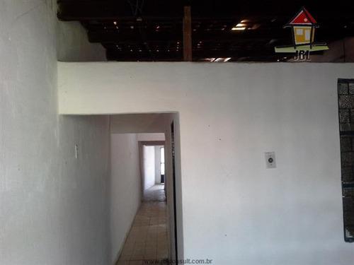 casas à venda  em maceio/al - compre a sua casa aqui! - 1302941