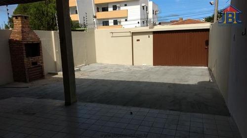 casas à venda  em maceio/al - compre a sua casa aqui! - 1364998