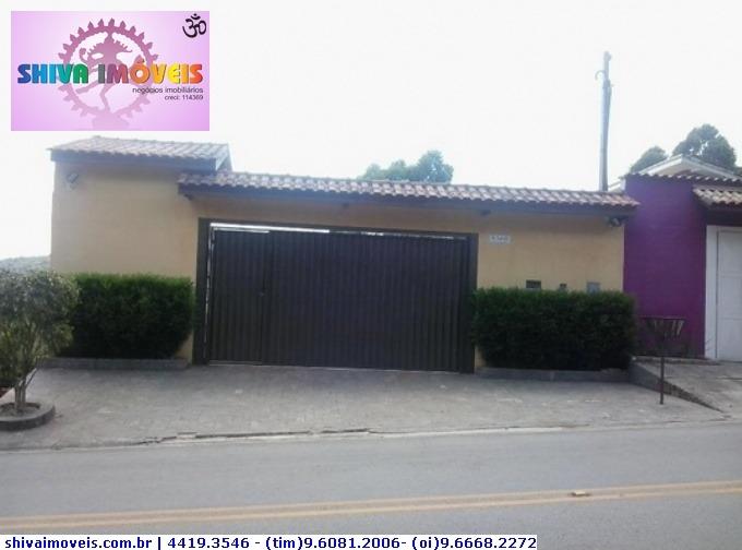 casas à venda  em mairiporã/sp - compre a sua casa aqui! - 1201140