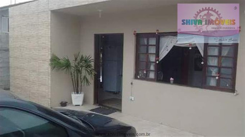 casas à venda  em mairiporã/sp - compre a sua casa aqui! - 1350667