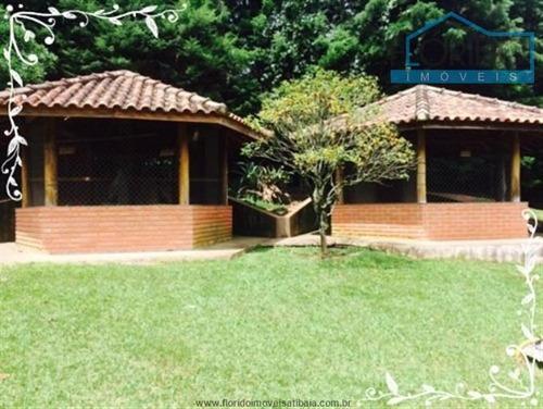 casas à venda  em mairiporã/sp - compre a sua casa aqui! - 1361742