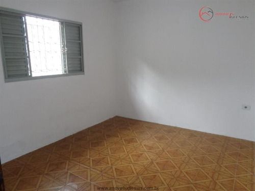 casas à venda  em mairiporã/sp - compre a sua casa aqui! - 1368281