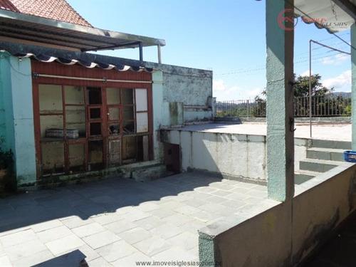 casas à venda  em mairiporã/sp - compre a sua casa aqui! - 1369772