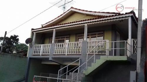casas à venda  em mairiporã/sp - compre a sua casa aqui! - 1391297