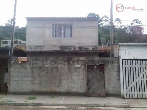 casas à venda  em mairiporã/sp - compre a sua casa aqui! - 1397337