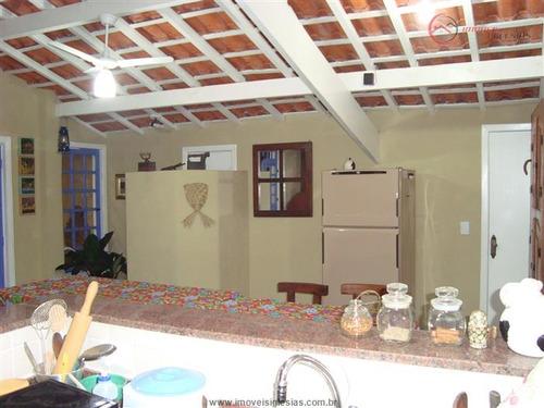 casas à venda  em mairiporã/sp - compre a sua casa aqui! - 1411356