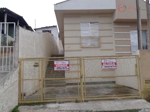 casas à venda  em mairiporã/sp - compre a sua casa aqui! - 1420104