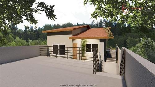 casas à venda  em mairiporã/sp - compre a sua casa aqui! - 1445603