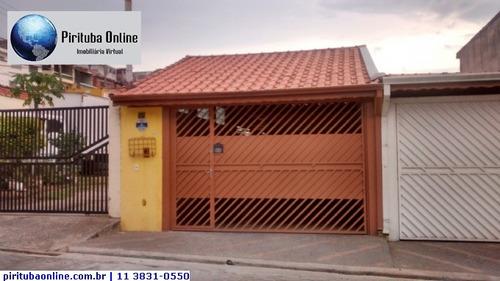 casas à venda  em são paulo/sp - compre a sua casa aqui! - 1190037