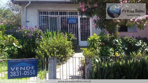 casas à venda  em são paulo/sp - compre a sua casa aqui! - 1248783