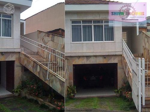 casas à venda  em são paulo/sp - compre a sua casa aqui! - 1347386