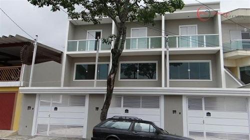 casas à venda  em são paulo/sp - compre a sua casa aqui! - 1387650