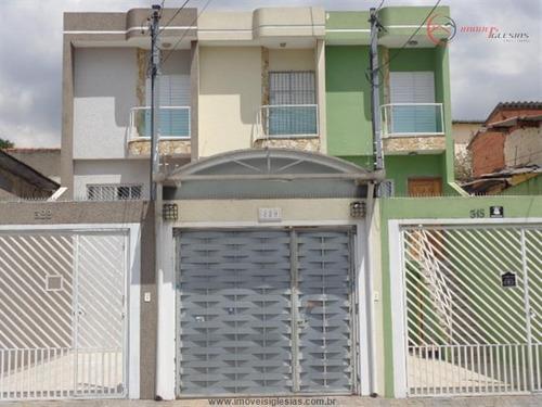 casas à venda  em são paulo/sp - compre a sua casa aqui! - 1405653