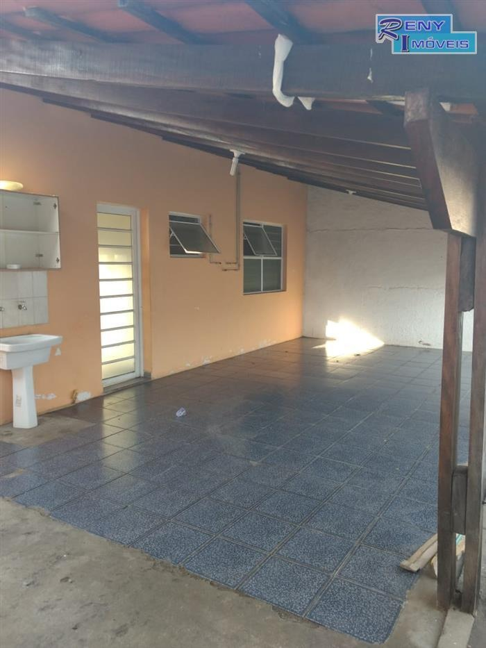 casas à venda  em sorocaba/sp - compre a sua casa aqui! - 1416974