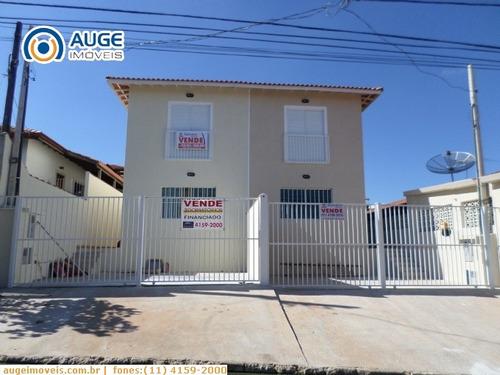 casas à venda  em vargem grande paulista/sp - compre a sua casa aqui! - 1207959