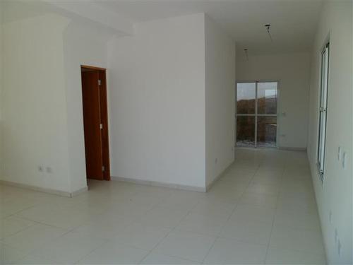 casas à venda  em vargem grande paulista/sp - compre a sua casa aqui! - 1278319