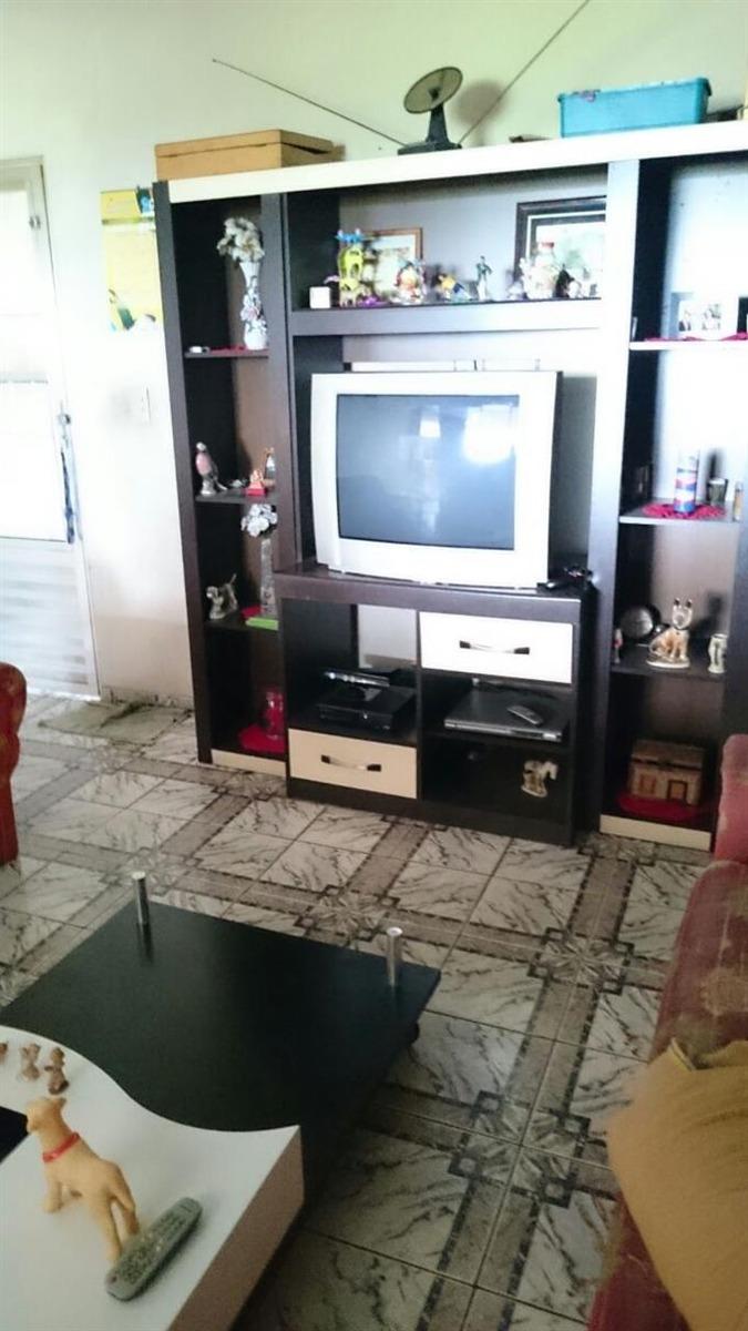 casas à venda  em vargem grande paulista/sp - compre a sua casa aqui! - 1328453