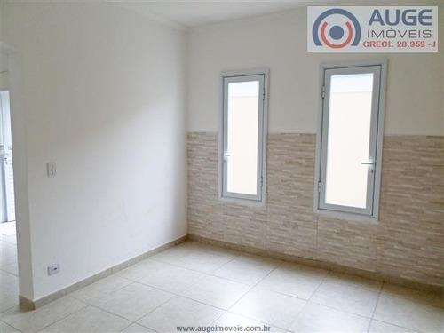 casas à venda  em vargem grande paulista/sp - compre a sua casa aqui! - 1353407