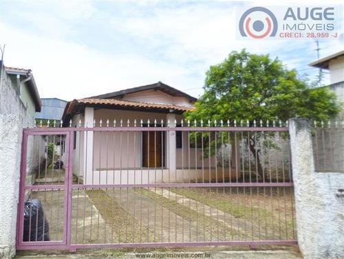 casas à venda  em vargem grande paulista/sp - compre a sua casa aqui! - 1356523